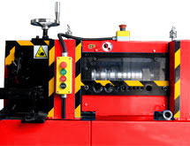 M-800 Cable Stripper